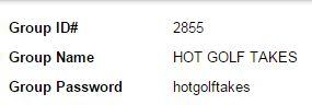 hotgolftakes
