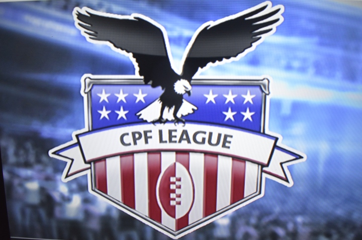 CPF League
