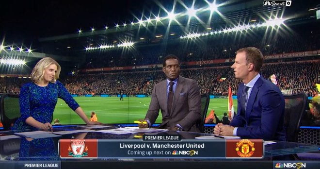 nbc-sports-studio-premier-league