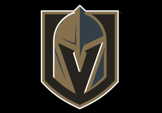 The Vegas Golden Knights could have, and should have drafted a betterteam