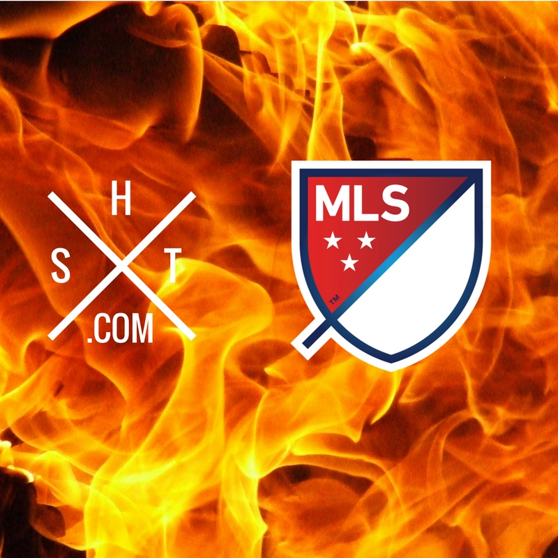 Expansion is coming for MLS amidst a suddenly hostile environment