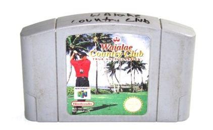 Waialae