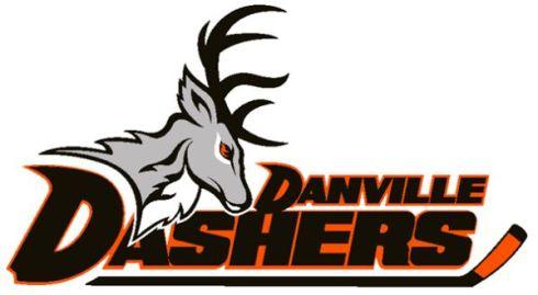 Dashers