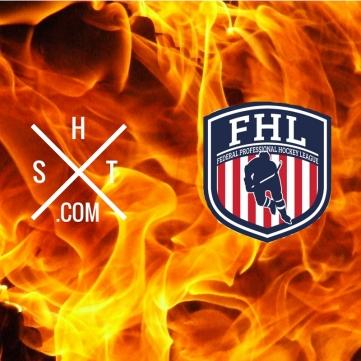 Federal Hockey League