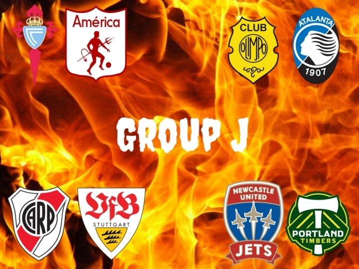 Group J