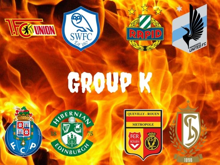 Group K.jpg