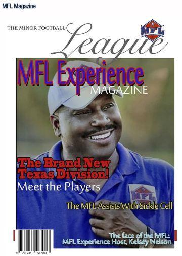 MFL Mag