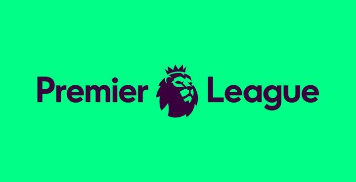 new-premier-league-logo-2016-17-9