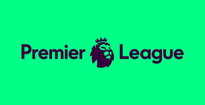 new-premier-league-logo-2016-17-9