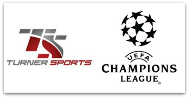 turner-sports-champions-league