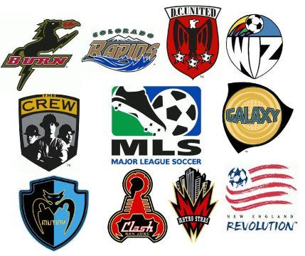 MLS TOTAL