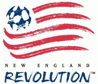 New England Revs.JPG