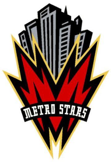 NY-NJ Metrostars