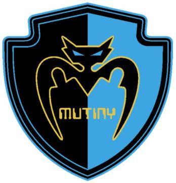 TB Mutiny.JPG