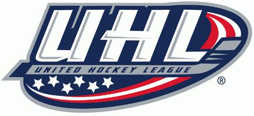 UHL Logo
