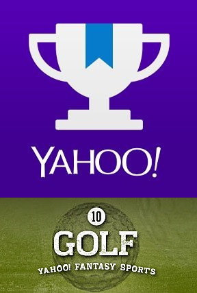 Yahoo Sports announces it will no longer offer fantasy golf