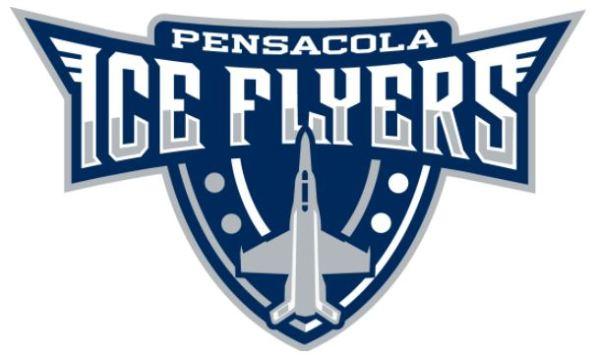ice flyers