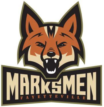 marksmen
