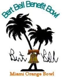 Playoff Bowl