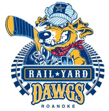 rail yard dawgs