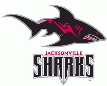 Jacksonville.JPG